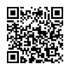 Event_qrcode_3